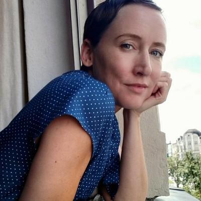 Karen Sünder
